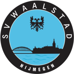 SV Waalstad